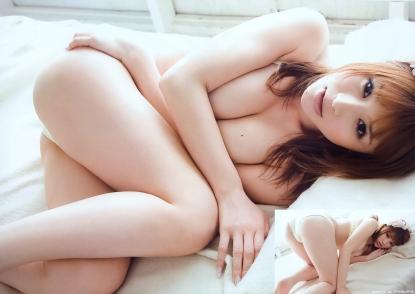 tejima_yu_g018.jpg