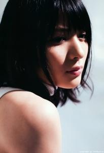 yajima_maimi_g052.jpg