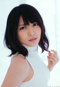 yajima_maimi_g055.jpg