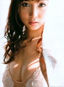 yoshiki_risa_g077.jpg