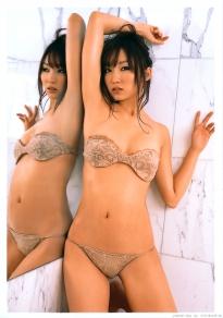 yoshiki_risa_g078.jpg