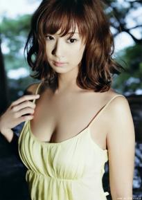 yuka_g006.jpg