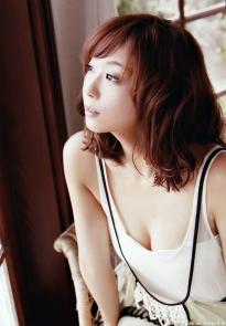 yuka_g009.jpg