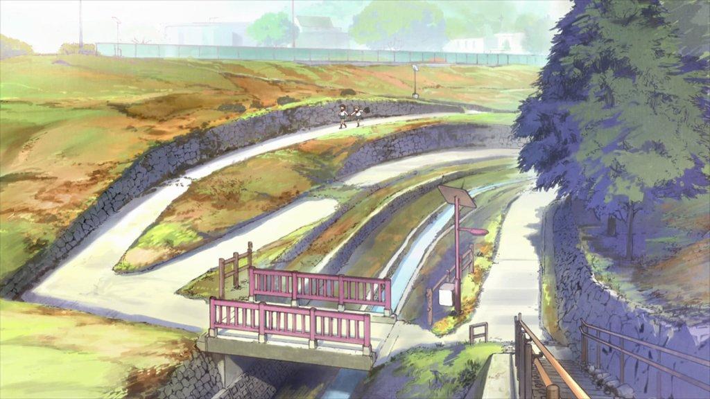 yamanosusume03.jpg