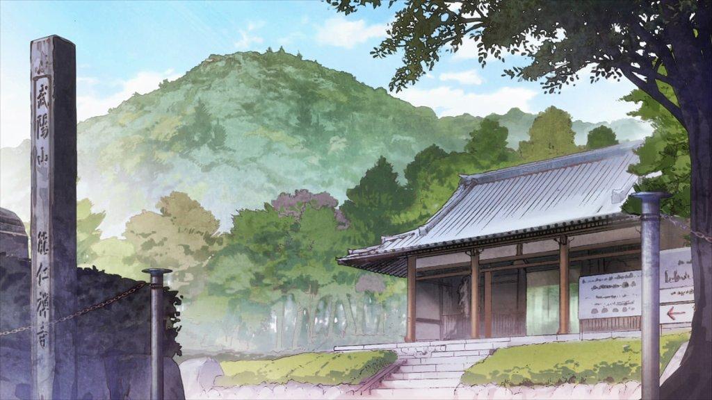 yamanosusume05.jpg