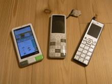 コアー建築工房 和田のブログ-携帯