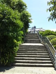コアー建築工房 和田のブログ-DSC_0033.JPG