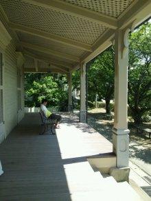 コアー建築工房 和田のブログ-DSC_0048.jpg