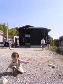 $コアー建築工房 和田のブログ