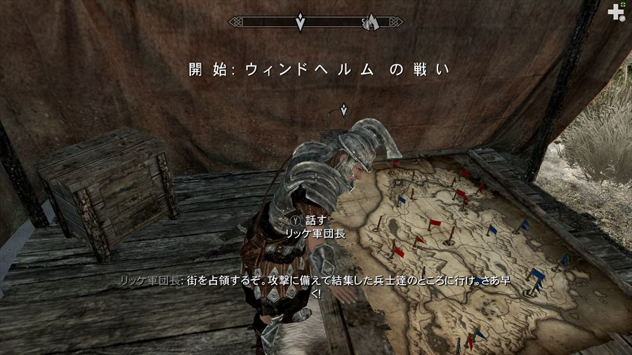 すかかいりむ (11)_R