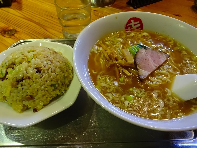 まるき7 (5)