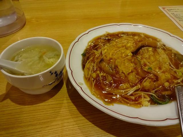 上海飯店5 (7)