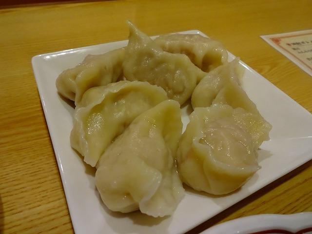 上海飯店5 (9)