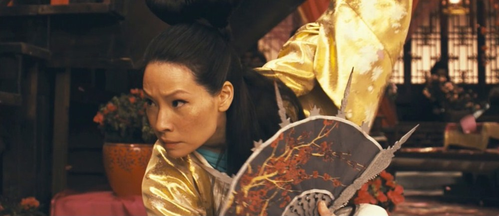 lucy-liu-as-madame-blossom-in-the-man-with.jpg