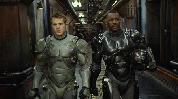 movies-pacific-rim-robert-kazinsky-idris-elba.jpg