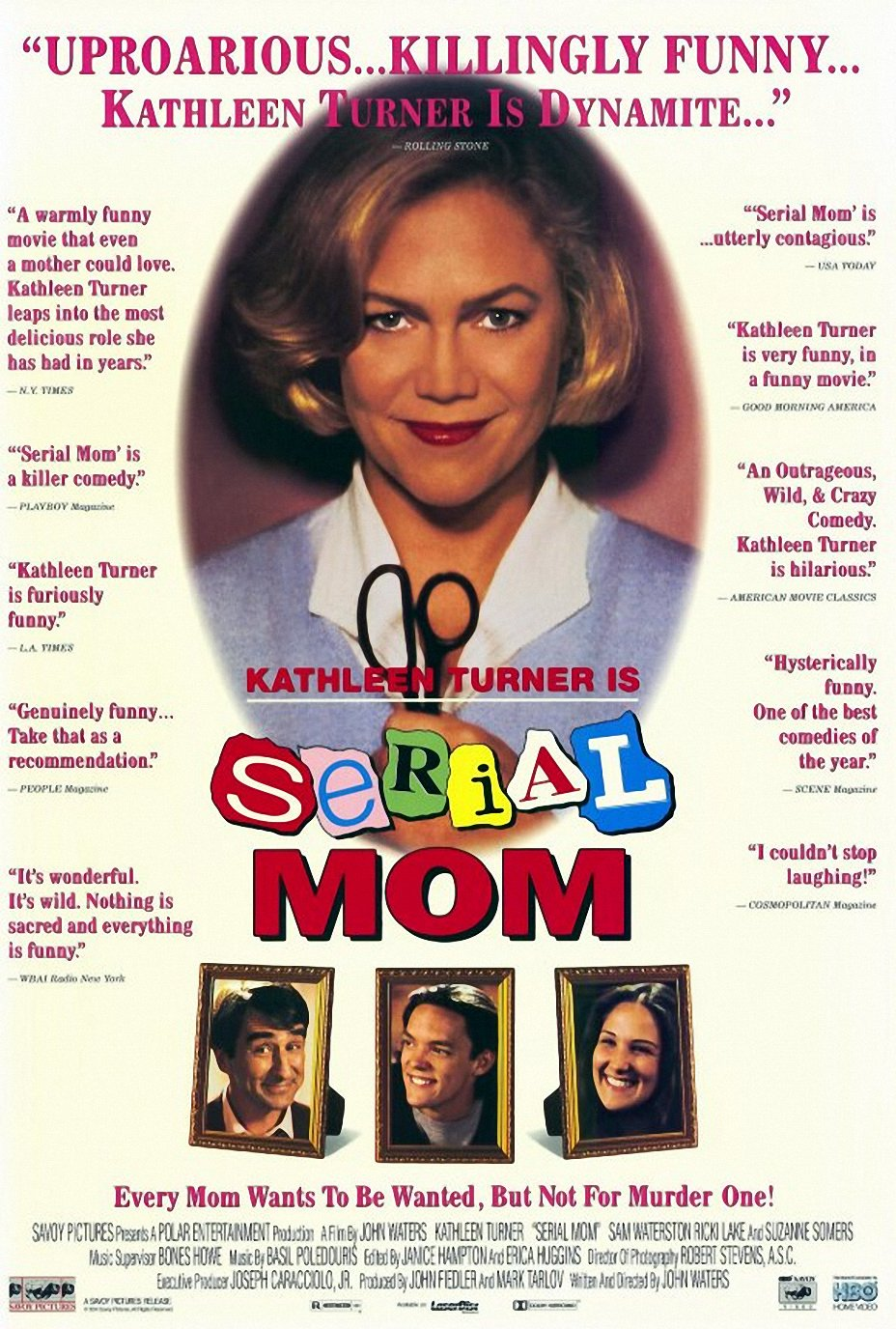 serial-mom-poster.jpg