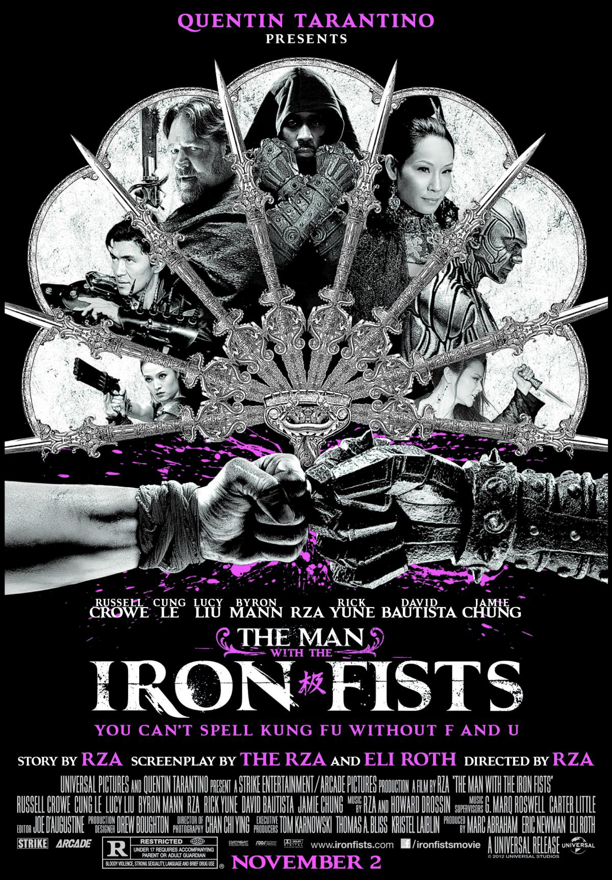 the-man-with-the-iron-fists-001.jpg