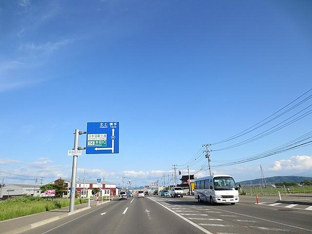 IMG_9903.jpg