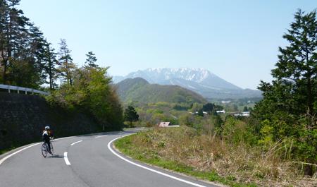 20130430_7.jpg