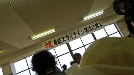 20130716_13.jpg