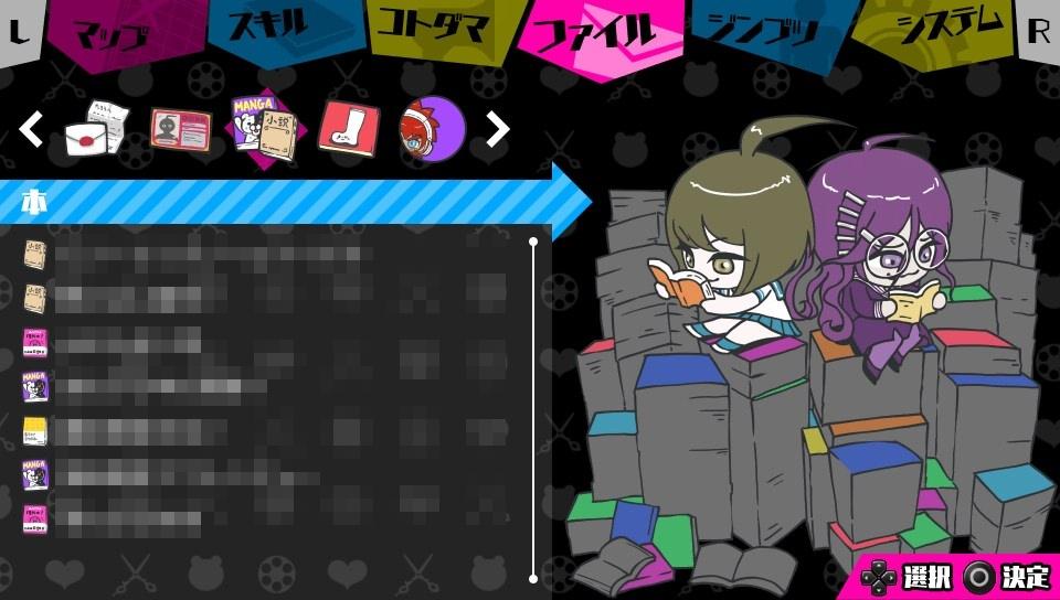 blog_604.jpg