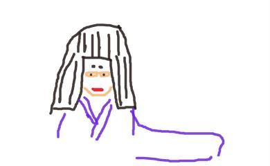 リズムcお絵描き03