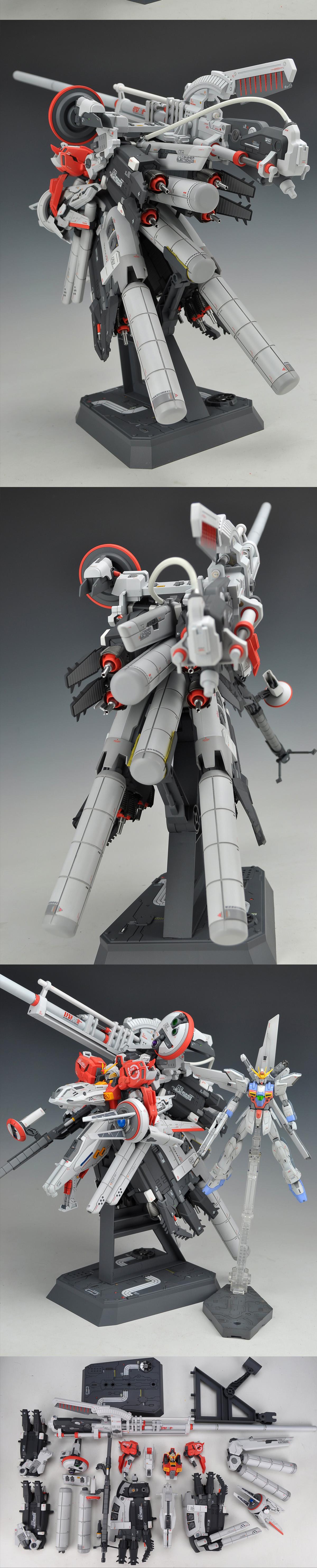 ace-a-008.jpg