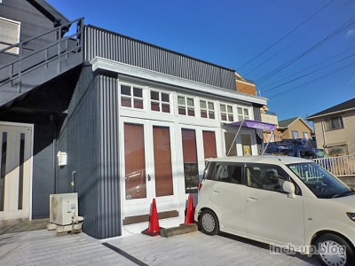 akihikoito店舗外観