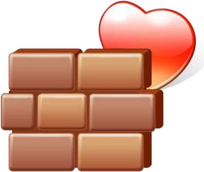 heart-wall-pic.jpg