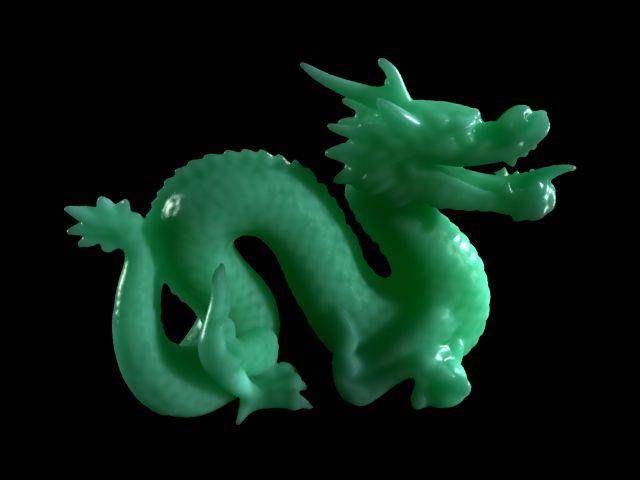 4_green_jade_bssrdf.jpg