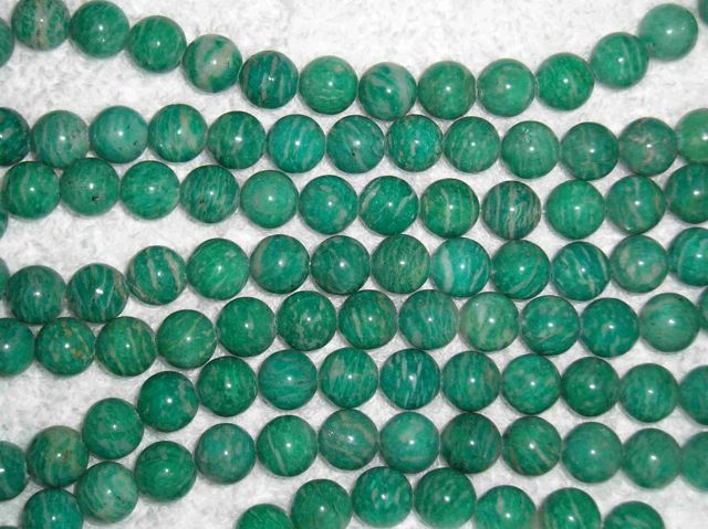 AMAZONITE_RUSSIAN_12MM.jpg