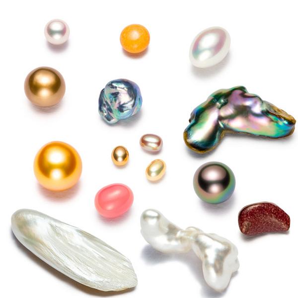 Various_pearls.jpg