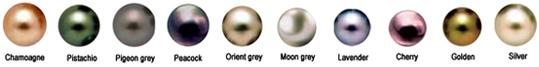 tahitian-pearl-color.jpg