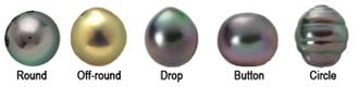 tahitian-pearl-shapes.jpg