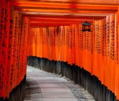 torii3.jpg