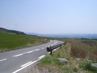 RIMG1260.jpg