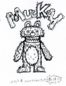 2010-muckey-1st-image.jpg
