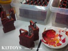 crazytommy-wip-pic (29)
