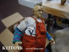 crazytommy-wip-pic (39)