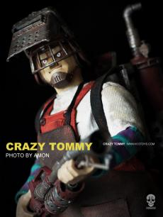 crazytommy-product-pic 1 (2)