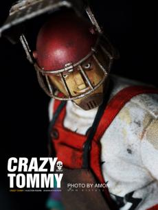 crazytommy-product-pic 1 (1)