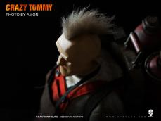 crazytommy-product-pic 1 (7)