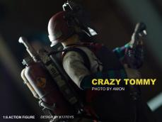 crazytommy-product-pic 1 (10)