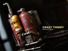crazytommy-product-pic 1 (9)