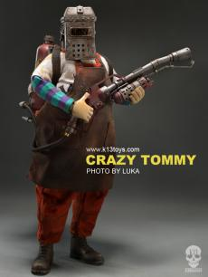 crazytommy-product-pic2 (1)