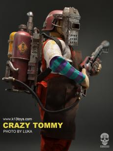 crazytommy-product-pic2 (2)