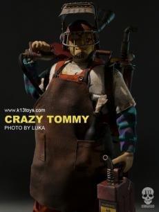 crazytommy-product-pic2 (7)