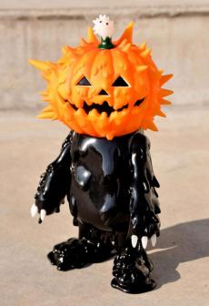 2013halloween-inc-2nd-light-test-01.jpg