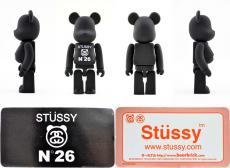 26-secret-stussy1.jpg
