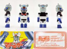 26-secret-z1.jpg